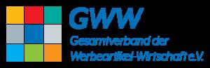 logo-gww-rahmen