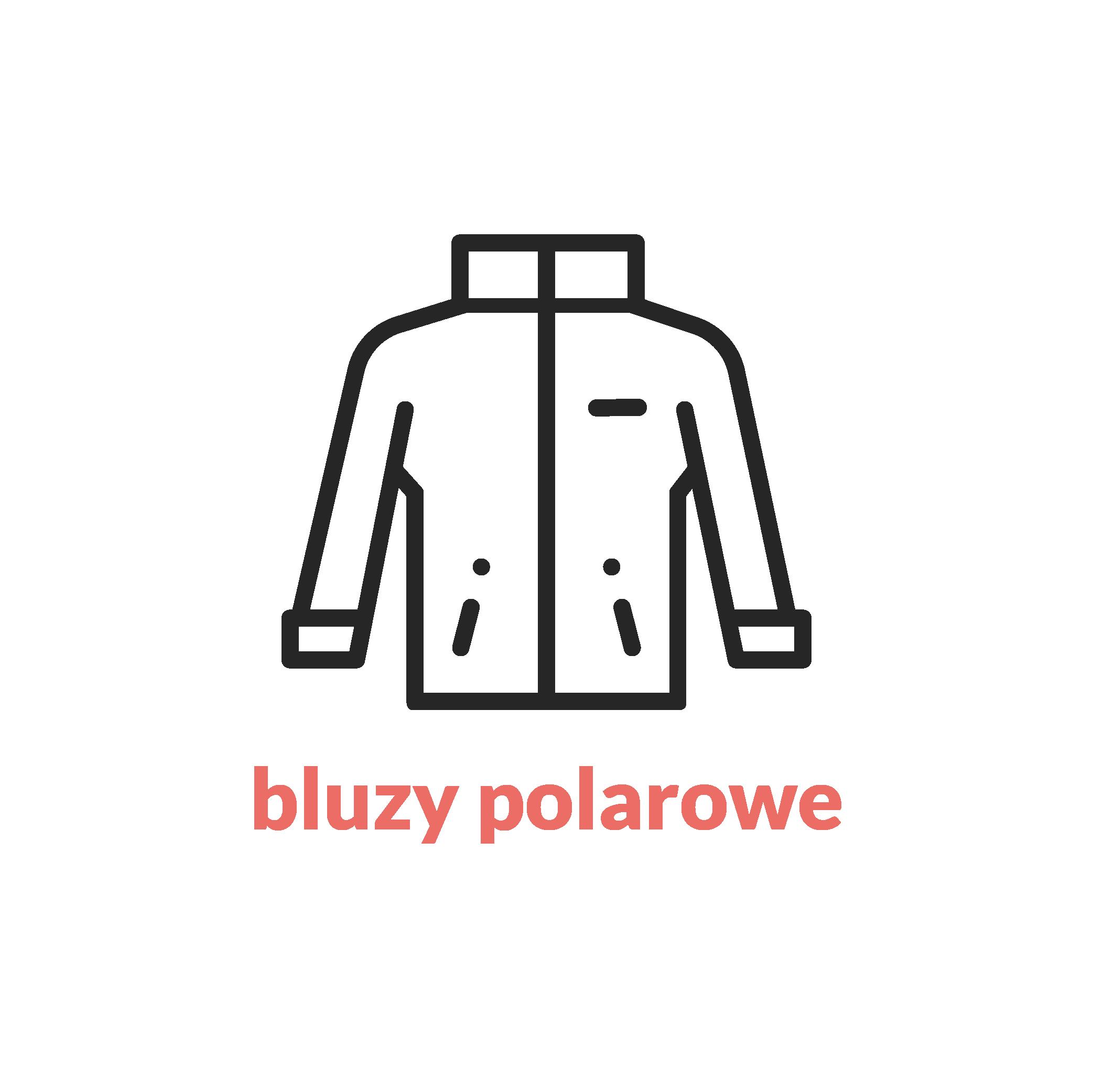 Odzież PL-08
