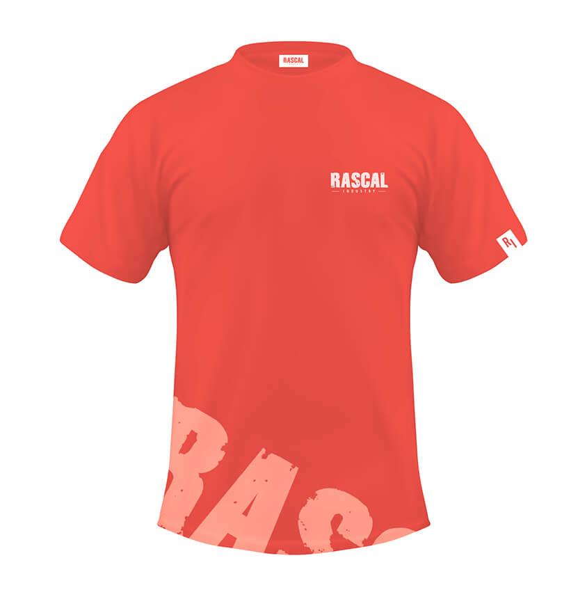 T shirt koral 2 (2)
