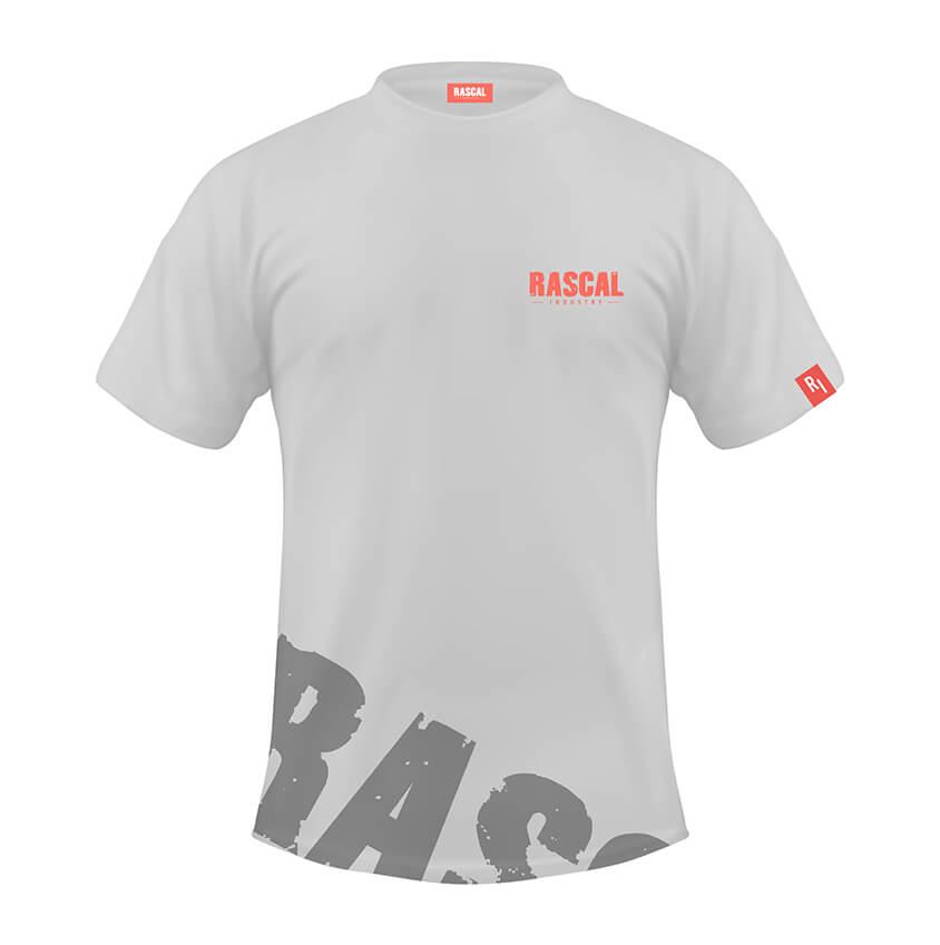 T shirt szary 2 (2)