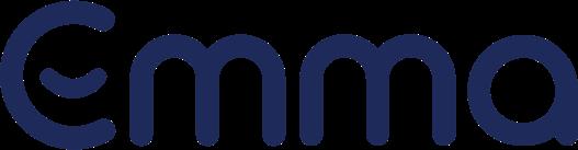 EMM_Logo-Blue