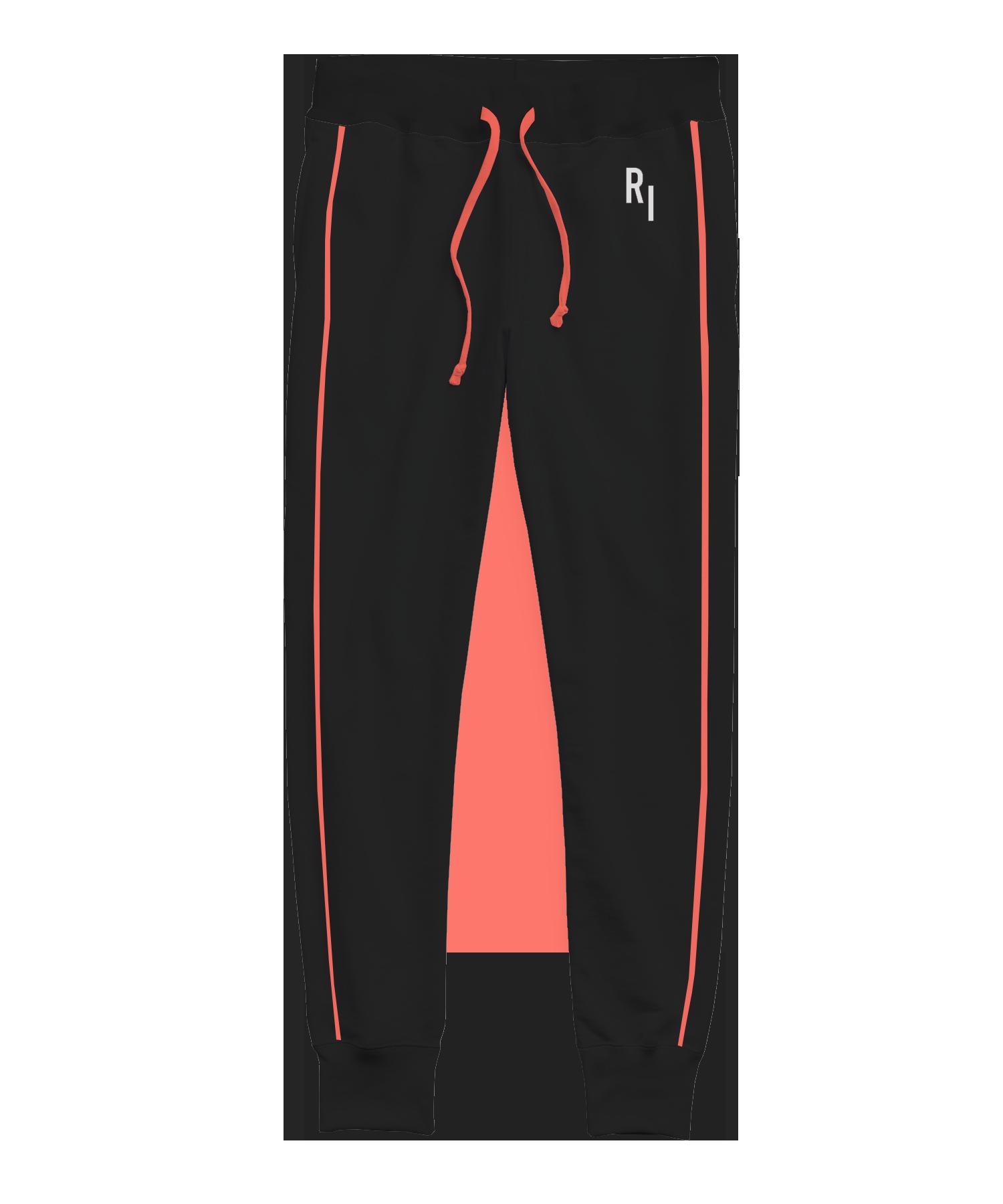 spodnie_dresowe_Rascal-szycie_odzieży_na_zamówienie