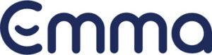 EMM_Logo-Blue_1-r