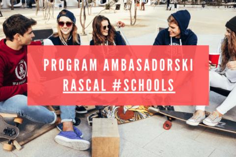 Program-Ambasadorski-dla-licealistów-Rascal-Schools-1-770x510-min