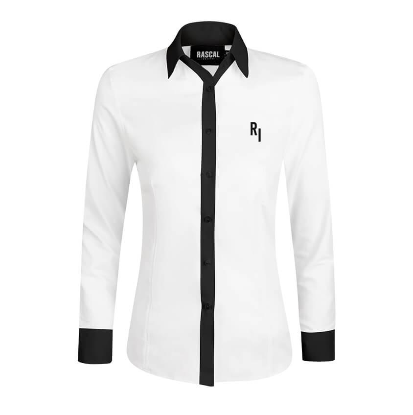 koszula D 2