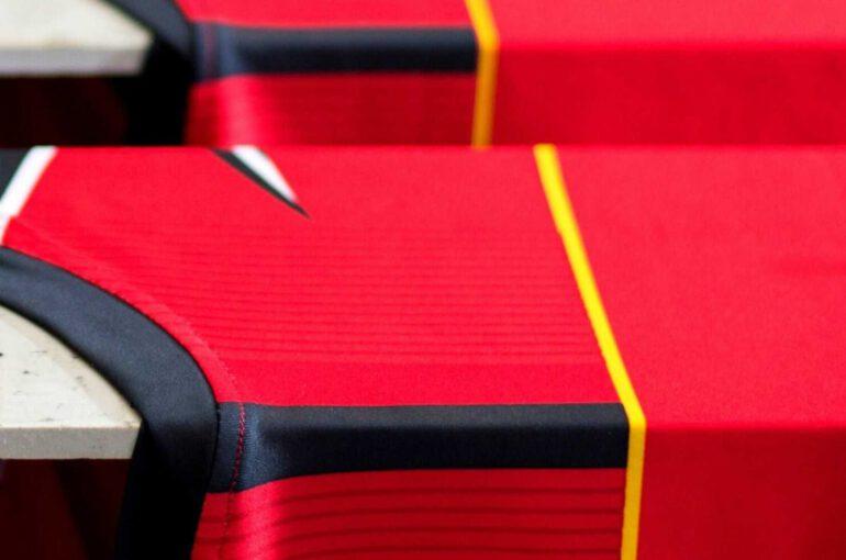odzież-personalizowana,-robocza,-reklamowa_optimized.-nadruki-i-hafty.-rascal