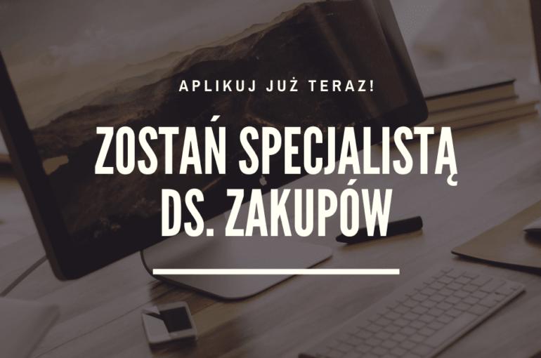 ogłoszenie-pracy-specjalista-ds_optimized.-zakupów-Łódź,-warszawa