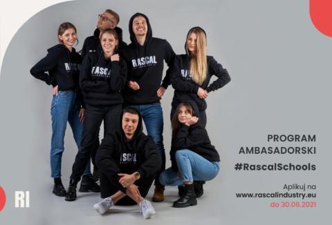 ambasadorzy-obrazek-wyrozniajacy