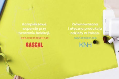 Rascal vs. KNH