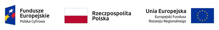 FE_POPC_poziom_pl-1_rgb (1)